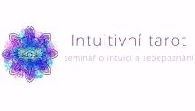 seminar_vyklad_karet2jpg